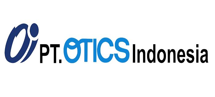 Loker Terbaru di Kawasan EJIP PT OTICS Indonesia Cikarang