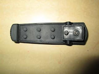 beltklip Ericsson R250 paus original