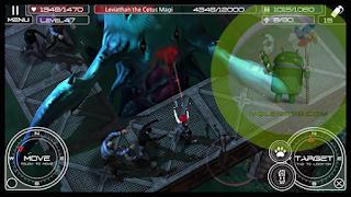 تحميل لعبه الاكشن والقتال The SilverBullet مجانا اخر اصدار