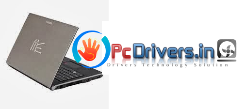Hcl leaptop d9912 drivers download windows xp mafiacrise.