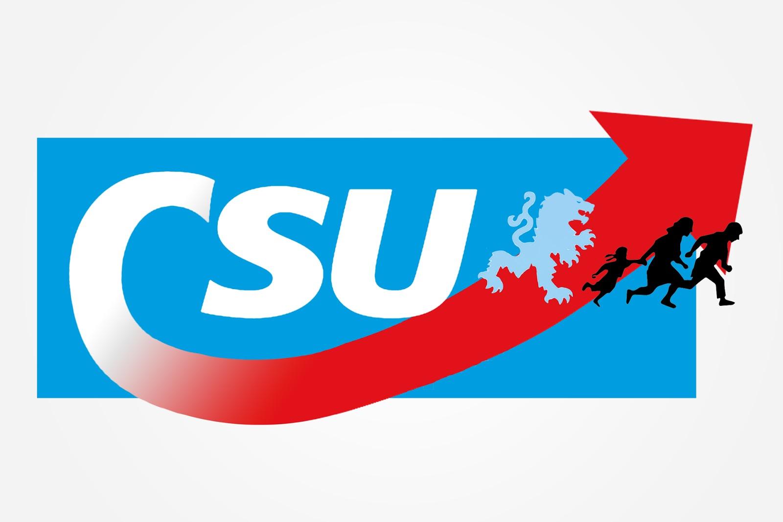 [Obrazek: CSU_Logo_2.jpg]