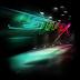 Review Laptop ASUS ROG Strix GL553VD, Laptop yang Cocok untuk Segala Game