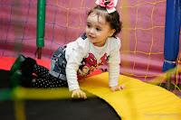 Aniversário de Dois anos, Aniversário infantil, Festa da Minnie, Tema Disney,fotografia de aniversário