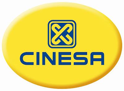 http://www.cinesa.es/Trabaja-con-nosotros