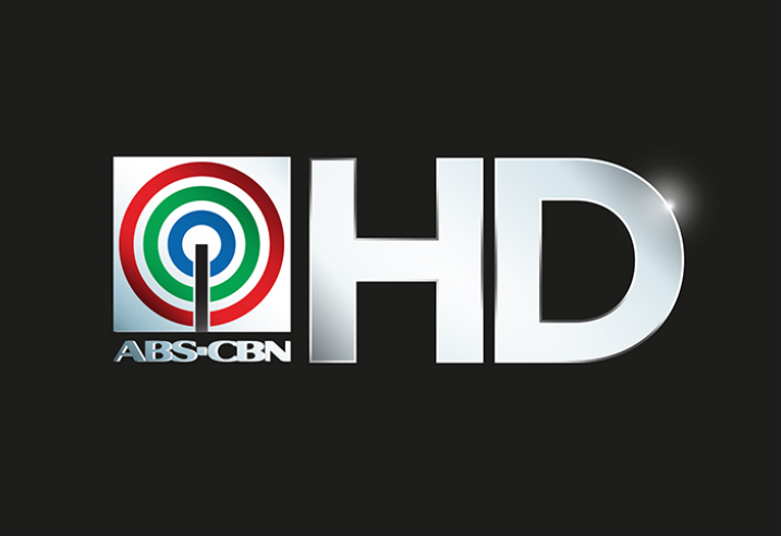 ABS-CBN HD on Sky Cable, Destiny