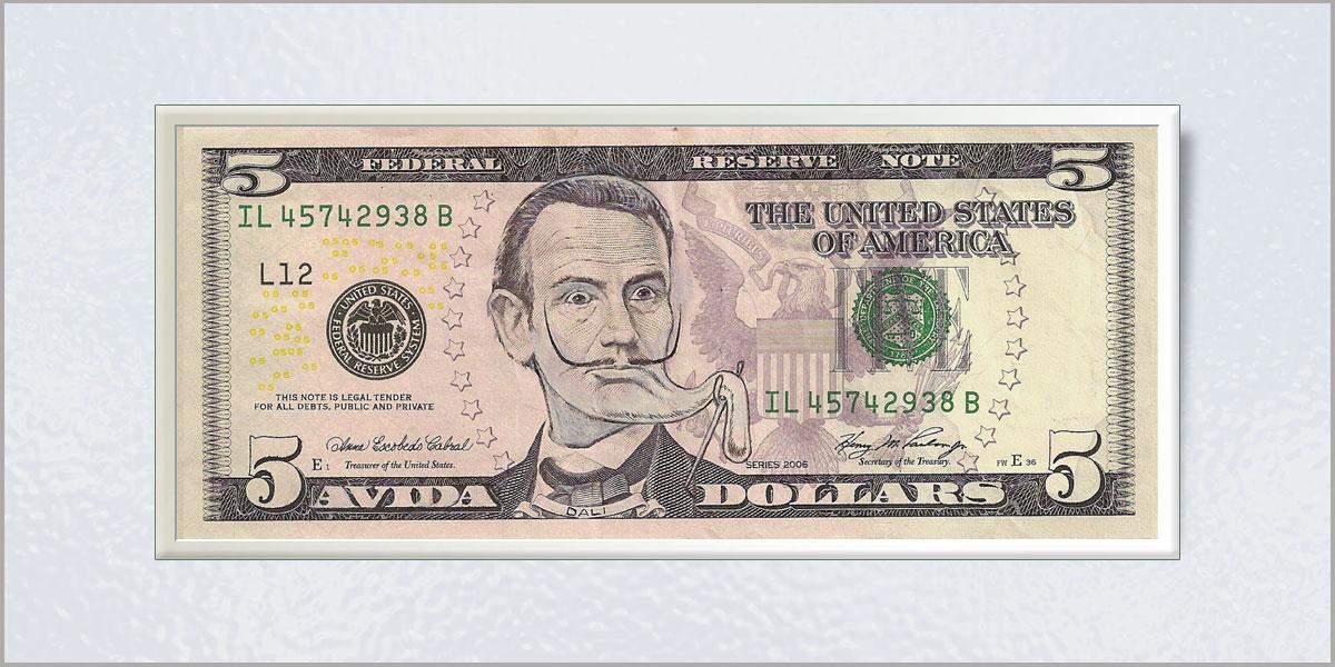 Todas Las Transacciones Y Cuestiones Financieras Se Cuantifican En Dólares No Euros Ni Libras Esterlinas Que Tienen Mayor Valor