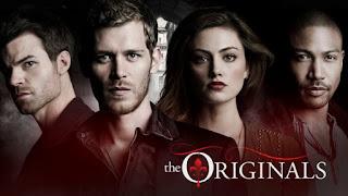 مسلسل The Originals الموسم الرابع مترجم تحميل تورنت ومشاهدة مباشرة