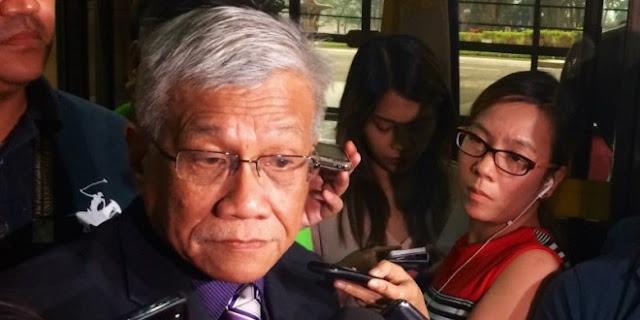 Walden Bello calls Duterte supporters stupid, delusional, and sick