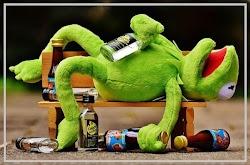 Jenis-Jenis Alkohol