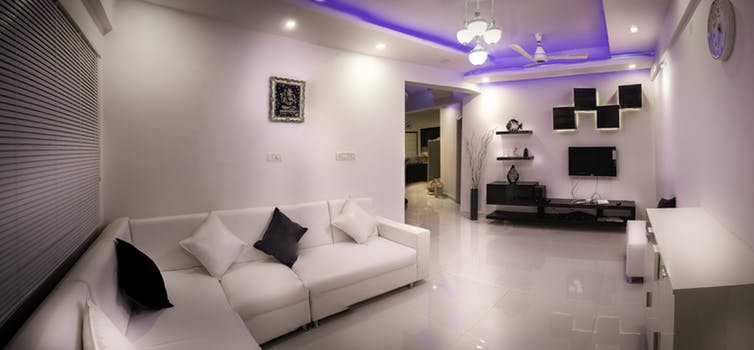 house designs construction and decoration rh housedesignmodel com interior design ideas for small house in india interior design ideas india for small home