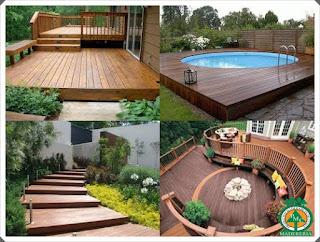 maderas-cuale-vallarta-exteriores-duras-decks
