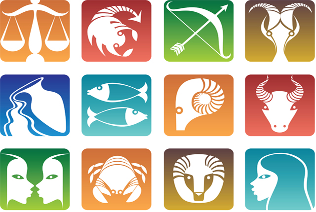 presents-for-zodiac-signs-shutterstock.jpg
