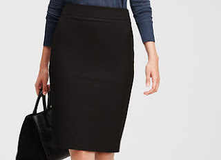 http://www.anntaylor.com/all-season-stretch-pencil-skirt/320135?skuId=15432520&defaultColor=6600&colorExplode=false&catid=cata000013