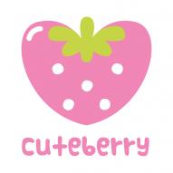 http://cuteberry.storenvy.com/