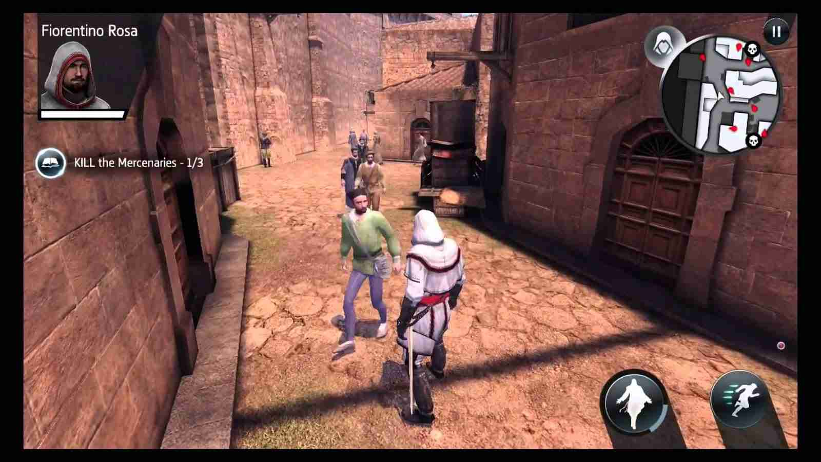 assassin's creed identity 03
