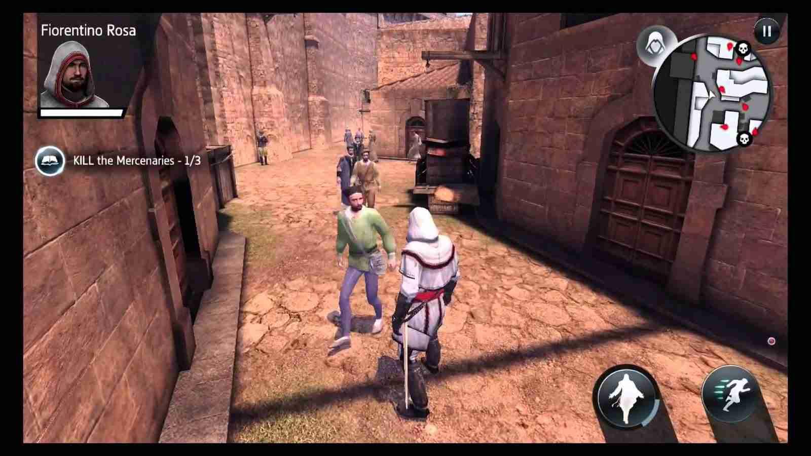 assassin's creed identity 03