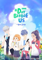 A Day Before Us S2 Subtitle Indonesia Batch