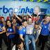 """""""Fui carregado nos ombros por gigantes"""", diz Barbosinha sobre sua reeleição"""