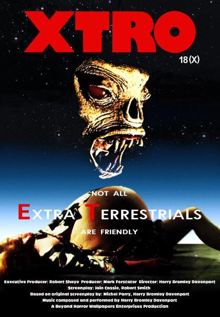 Alien midget horror films-3556