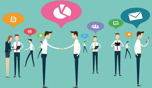 La evolución de la comunicación en la juventud: