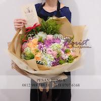 jual bunga online murah, toko bunga jakarta, bunga ucapan selamat ulang tahun,