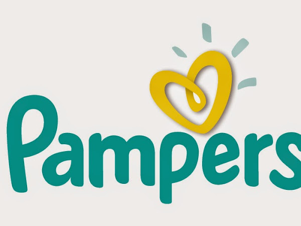 Celebrating Babys First with Pampers #PampersFirsts