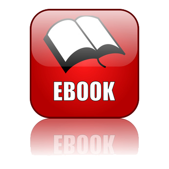 Calculus Stewart 7th Edition Ebook