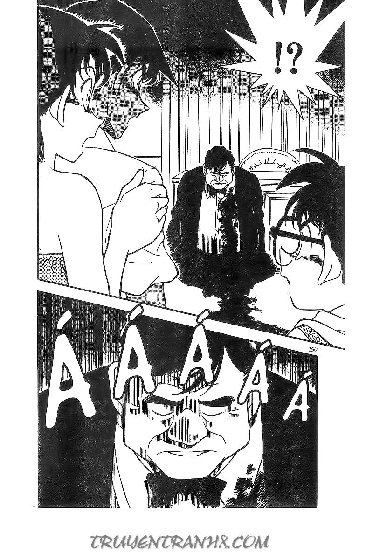 Detective Conan Chap 211 - Truyen.Chap.VN