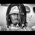 Prodígio Feat Masta - R.A.P (2017)