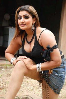 Tamil sex blogspot