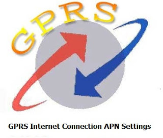 How to get Gprs settings