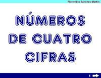 http://cplosangeles.juntaextremadura.net/web/tercer_curso/matematicas_3/numeros_cuatro_3/numeros_cuatro_3.html