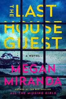 https://www.goodreads.com/book/show/42201386-the-last-house-guest