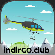 go helicopter mod apk