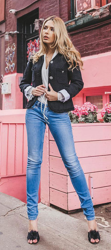 Find casual outfits winter to spring casual outfits and celebrity casual outfits. See 28 Best Comfy Casual Outfits to Wear Every Day of February. style outfits casual   casual style outfits   dress casual outfits   casual outfit inspiration   Casual Fashion via higiggle.com #fashion #stle #casualoutfits #comfy