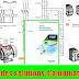 Télécharger-Guide des solutions d'automatisme