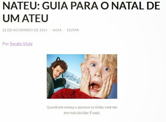https://aasaoficial.wordpress.com/2014/11/22/nateu-guia-para-o-natal-de-um-ateu/