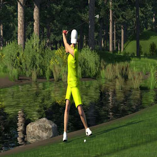 Download The Golf Club Game For Torrent