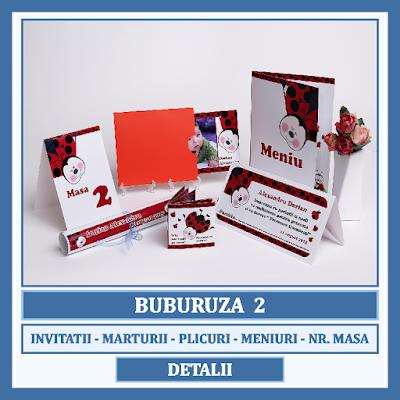 http://www.bebestudio11.com/2016/12/modele-asortate-botez-buburuza-2.html