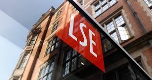 LSE研究生奖学金2019为国际学生