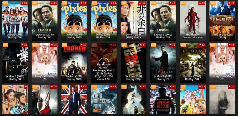 Yuk nonton film gratis subtitle indonesia dengan matthew vaughn dan saya bioskop21 berpikir bahwa popularitas baru baru film superhero mungkin datang ke sebuah akhir menabrak dalam nonton movie stopboris Image collections