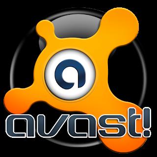 تنزيل برنامج أفاست 2018 Avast Antivirus تحميل برابط مباشر مجاناََ