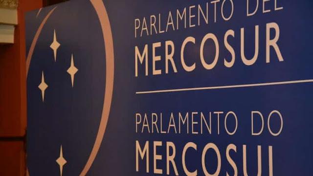 Grupo opositor pide a Parlasur obligar a Venezuela a hacer elecciones presidenciales otra vez