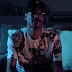 "#NewMusic - Snoop Dogg ""Toss It"" ft. Too $hort"