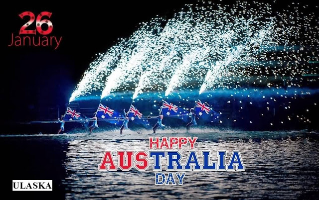 #100+ Inspirational Quotes Of Australia Day 2017 - Latest Happy Australia Day Quotes