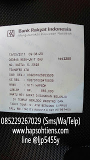 Hub 085229267029 Jual Obat Kanker Herbal Pegunungan Arfak Agen Distributor Toko Stokis Cabang Tiens Syariah