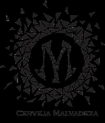 Cervejaria gaúcha Malvadeza comemora 10 anos lançando uma cerveja por mês