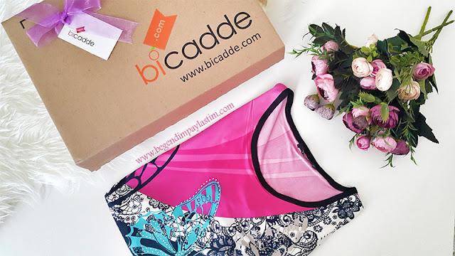 Biccadde.com