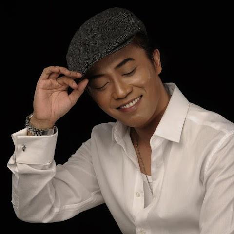 Hazami - Cintai Dia MP3