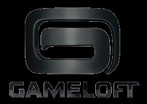 Info Lowongan Kerja PT Gameloft Indonesia